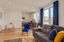 Central Serviced Apartments near Heathrow