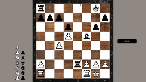 Chess - Play With Your Friends android2mod screenshots 13