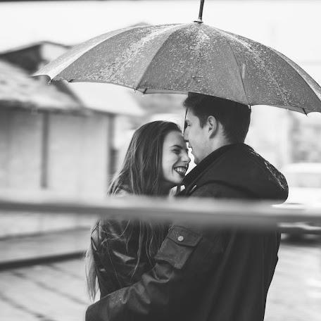 Wedding photographer Igor Leonenko (leonenko). Photo of 09.02.2018