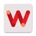 Wura wallpapers icon