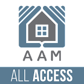 AAM All Access Android APK Download Free By AAM, LLC