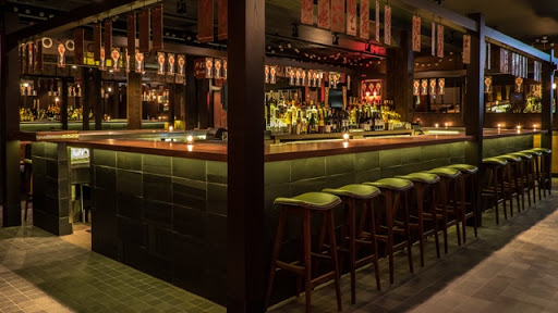 Anese Restaurants Chicago Il Best