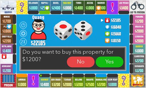 Billionaire Chess apkmind screenshots 9