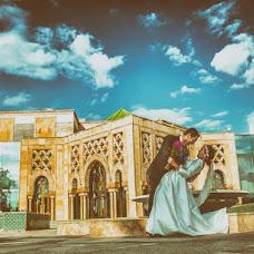 Wedding photographer Ivan Perez (IvanPerez). Photo of 05.04.2016