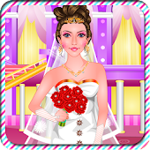 Princess Wedding Event