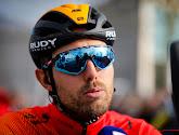 Bahrain Victorious hoopt in Milaan-San Remo op sprint en rekent op snelle Italiaanse renner