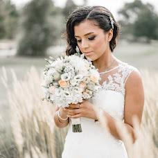 Wedding photographer Sebastian Blume (blume). Photo of 24.10.2017