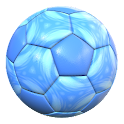 FootballKhor icon