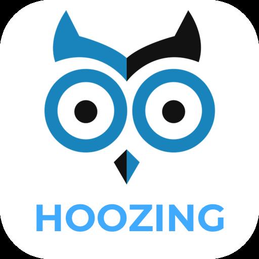 Hoozing Agent