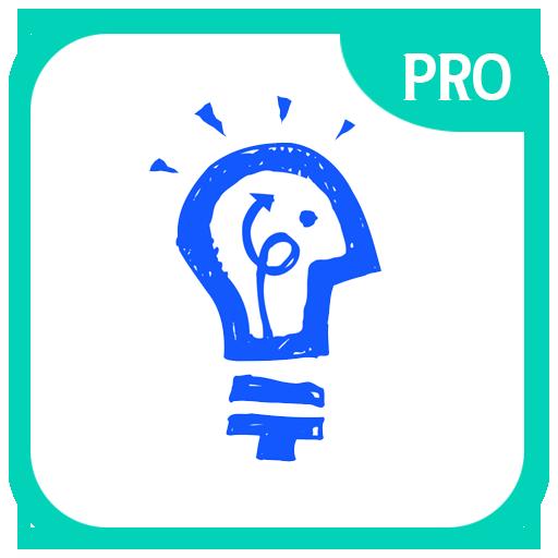 Logo Design Pro 商業 App LOGO-APP試玩