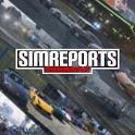 SimReportsRP icon