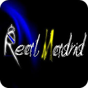 Real Madrid Wallpapers APK