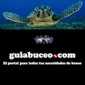 Guia Buceo icon