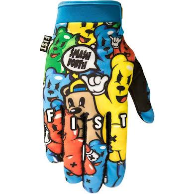 Fist Handwear Gummy World Full Finger Glove