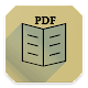 كتاب علم الاجتماع - انتوني جيدنز (app)