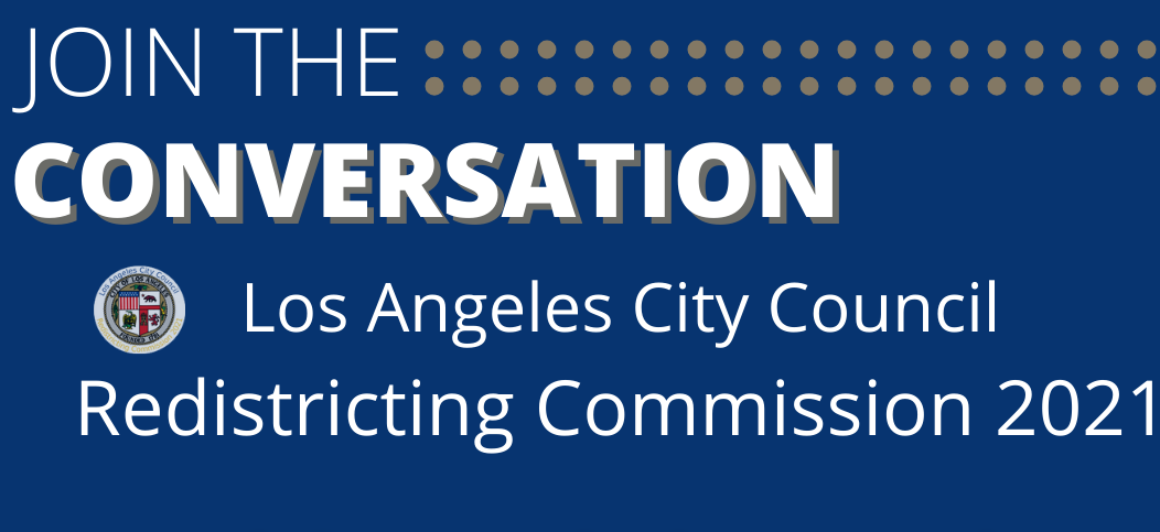 LACCR2021 Join the Conversation