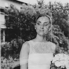 Fotografo di matrimoni Tiziana Nanni (tizianananni). Foto del 25.07.2016