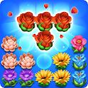 Block Puzzle Blossom icon