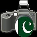 Beautiful Pakistan - Part 1