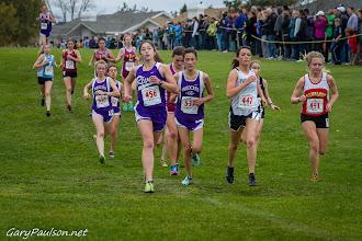 Photo: 3A Girls - Washington State  XC Championship   Prints: http://photos.garypaulson.net/p914422206/e4a0763bc
