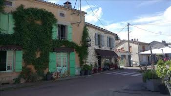 locaux professionels à Saint-estephe (24)