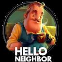 Hello Neighbor 2 Hints 1.0