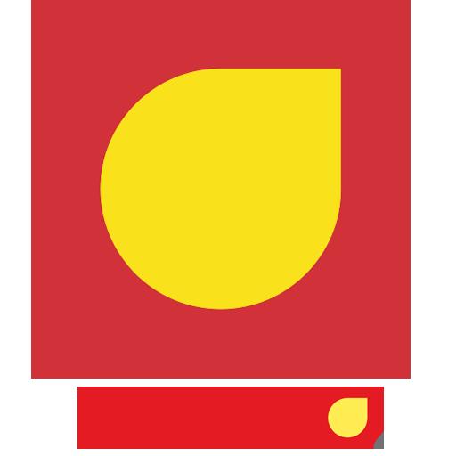 KAYBO APP