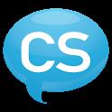 TextCS icon