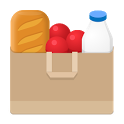 Shopping List - Buy Me a Pie! icon