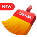 Magic Cleaner - Phone Clean, cache clean icon