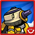 Tower Defense® icon