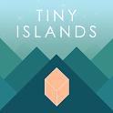 Tiny Islands icon