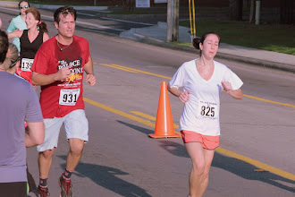 Photo: 931  Jeff McClain, 825  Kate Widness
