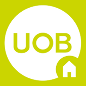 UoB Accommodation