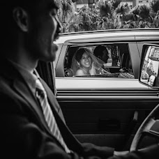 Wedding photographer Eason Liao (easonliao). Photo of 26.06.2016
