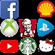 Picture Quiz: Logos apk