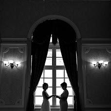Wedding photographer Sándor Váradi (VaradiSandor). Photo of 22.07.2018