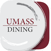 UMass Dining Services