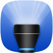 Emoji Flashlight - Brightest Flashlight 2018‏ APK