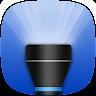com.emoji.flashlight