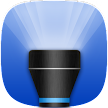 Emoji Flashlight - Brightest Flashlight 2018 APK