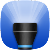 Emoji Flashlight - Brightest Flashlight 2018