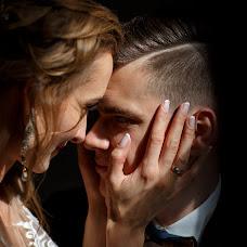 Wedding photographer Mindaugas Navickas (NavickasM). Photo of 14.07.2017