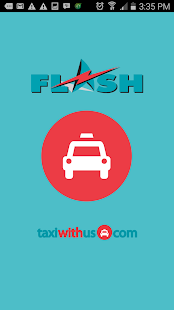 Flash Cab - náhled