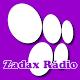 Zadax Rádio