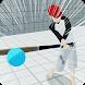 スマッシュ&ブレイク - バットでブロック壊すカジュアルゲーム - - Androidアプリ