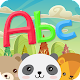 ABC Education Animals - Reading Game For Kids for PC-Windows 7,8,10 and Mac