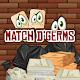 Match DiGerms