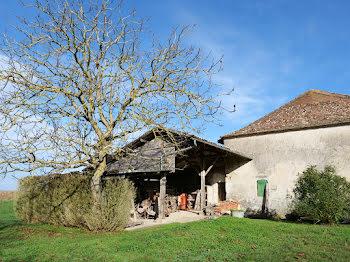 ferme à Miramont-de-Guyenne (47)