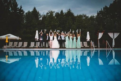 Wedding photographer Slava Semenov (ctapocta). Photo of 27.08.2014